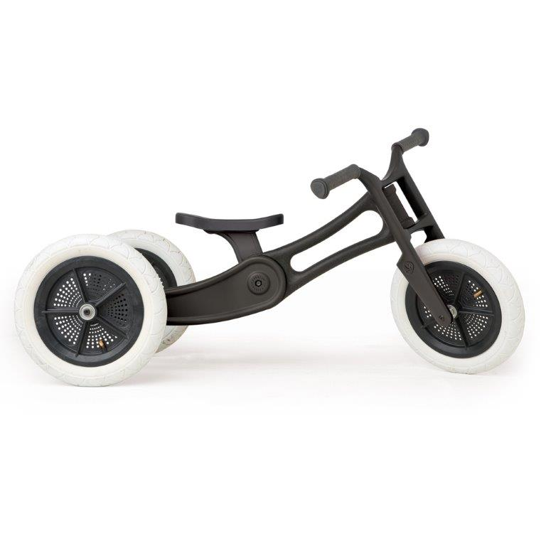 Wishbone 3-in-1 Balance Bike Recycled Edition (3)