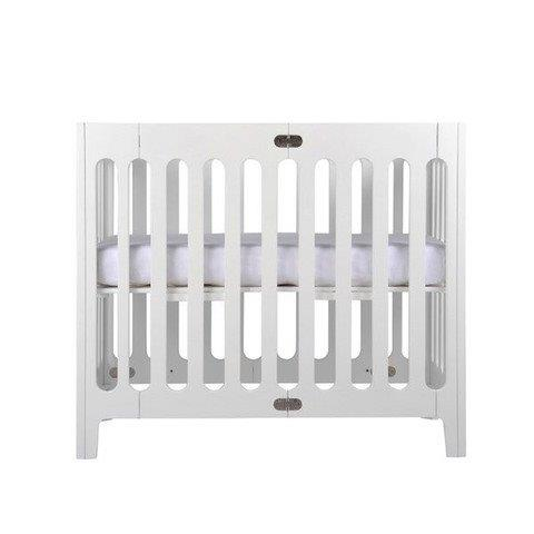 everything mini crib save our sleep official shop