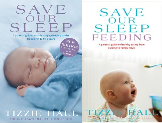 Books Save Our Sleep Official Online Shop