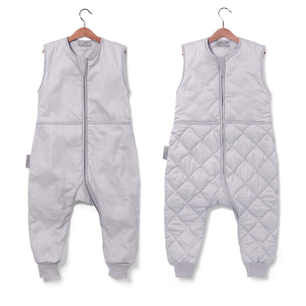 Save Our Sleep Sleep Suit Platinum