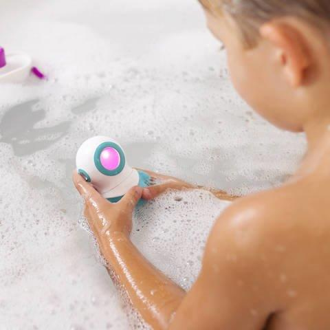 BOON - Marco Light-Up Bath Toy