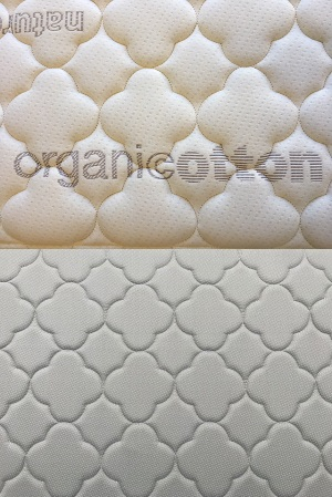 Save Our Sleep Single and King Single Mattress (Organic or Cotton cover)*