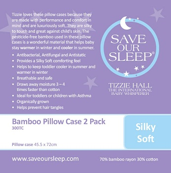 Tizzie Hall Save Our Sleep 174 Official Online Shop