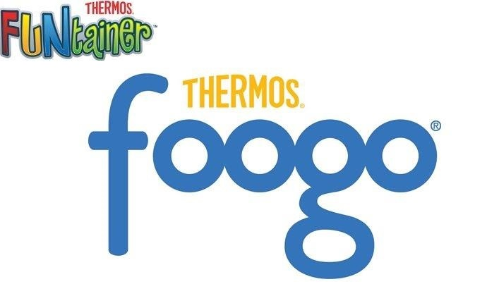 Foogo - Replacement Straws