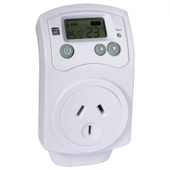 Pre- order due approx 30th May- Save Our Sleep Heater Thermostat