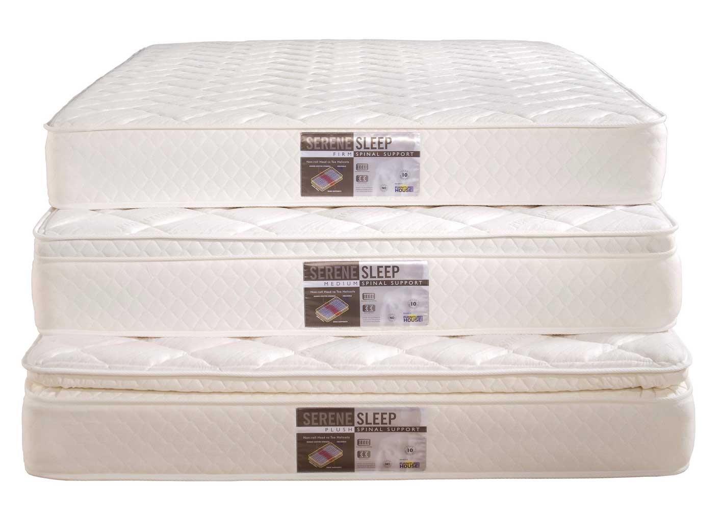 Get The Best Price For Sealy Posturepedic Beale Street Cushion Firm Faux Eurotop Mattress (King Mattress Only)