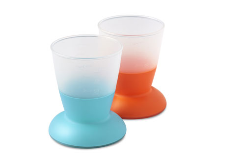 BABYBJÖRN - My First Cup 2 pack- Choose Colour