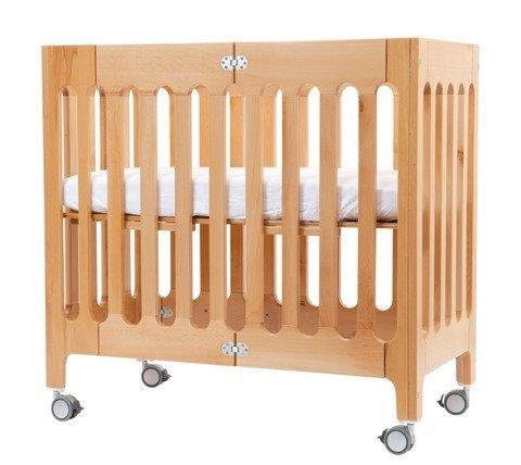 bloom alma mini crib only save our sleep official shop