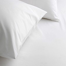 Save Our Sleep Adult Bed Bamboo Sheet Set