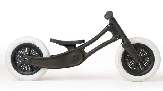 Wishbone 2-in-1 Balance Bike Recycled Edition (2)